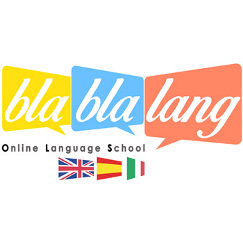 https://blablalang.com/apply-as-a-teacher