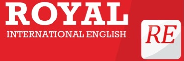 Native English Speakers for English training organization in Xi'an