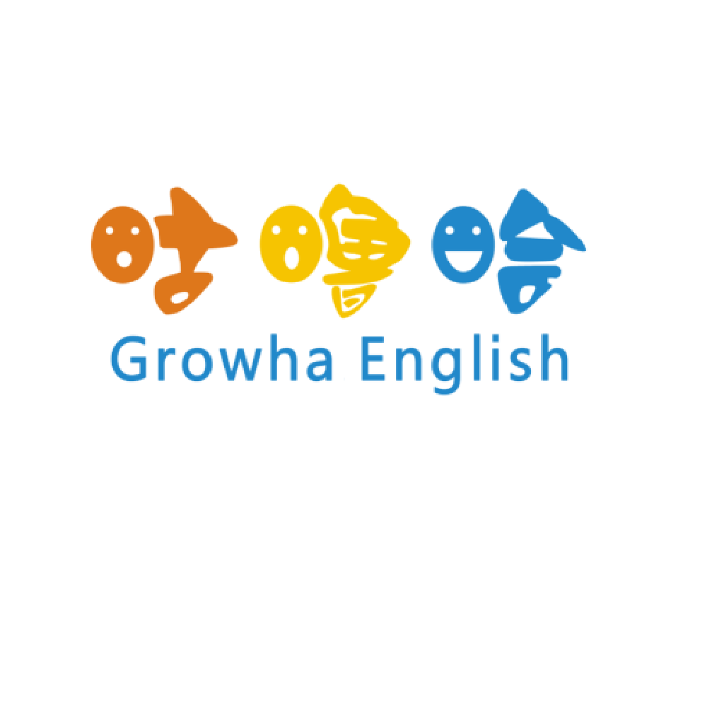 Teachers for Kindergartens and after school language programs needed in Haikou, China!