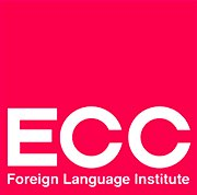 TEACH IN JAPAN with ECC celebrating 56 years strong