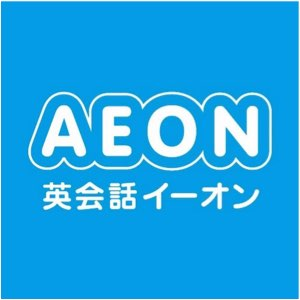 Teach English in Japan with AEON