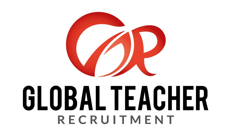 ESL Teachers Wanted in China