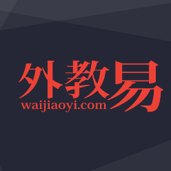http://teachers.waijiaoyi.com/#/index?applyId=100131