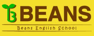 http://www.beans-english.com/