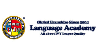 EFL teachers (South Korea)