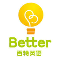 ESL teachers needed with good payment + working visa + accommodation in Beijing China