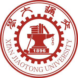 https://tesall.com/uploads/posting/job/original/1559558114xianjiaotonguniversity.jpg