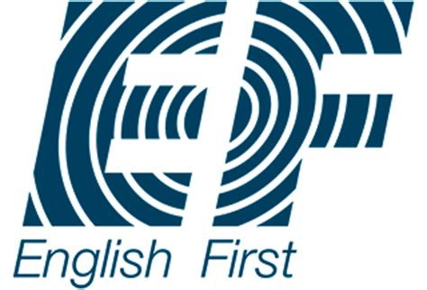 [New Positions] Develop your teaching career with EF English First! Openings now available