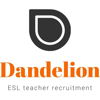 Drama English Teacher openings in training school in China