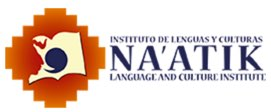 English Teacher for Young Learners - Mexico