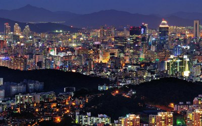 Full/Part Time ESL Teachers- directly hired by Gangnam District Office