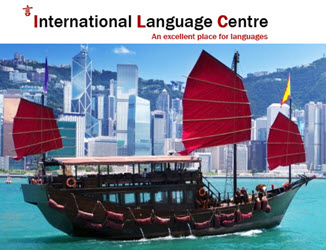 Hong Kong - We are looking for teachers