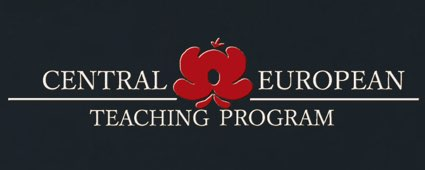 Fall Placements for Teachers in Hungary