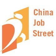 High Paying Jobs Teaching Communicative English to Teenagers and Adults across China