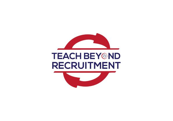High paying teaching jobs throughout China and Hong Kong with Teach Beyond Recruitment