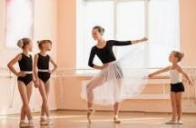 Dance or drama teaching opportunity