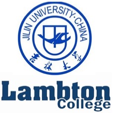 Lambton College is recruiting international teachers for its program In Changchun, China