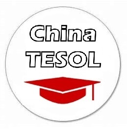 ESL and subject teachers for K-12 institution in Changsha, China