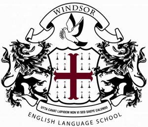 Dynamic, Enthusiastic and Reliable Native English Teachers Needed in Moscow, Russia