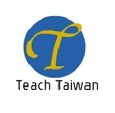 City Government Bilingual School Teaching Openings, Taiwan