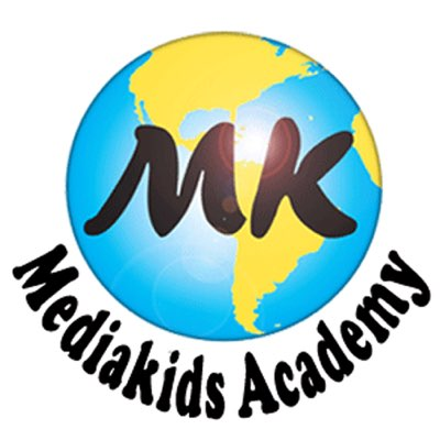 http://www.mediakidsacademy.com/apply-now/
