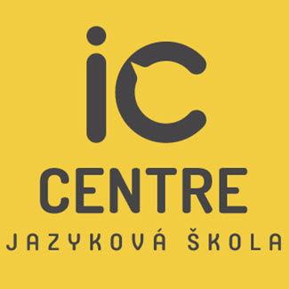 http://www.ic-centre.sk