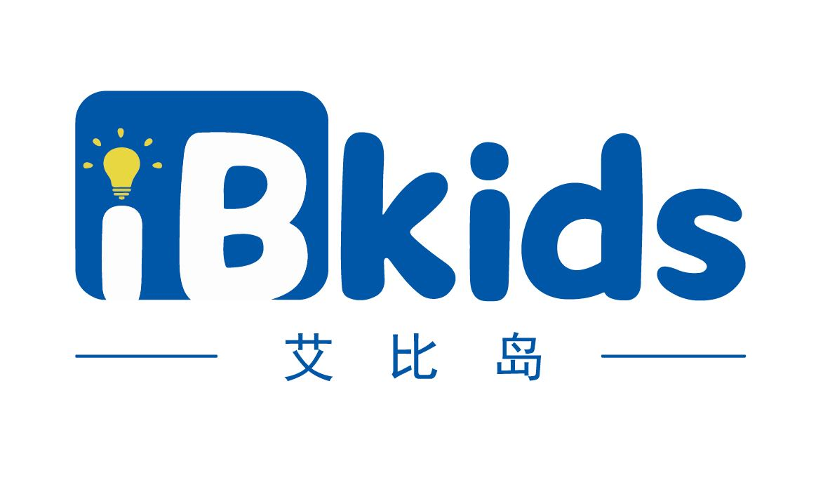 ESL Teachers wanted in Taizhou, Zhejiang