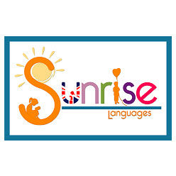 ESL Qualified Teacher in the South of ITALY