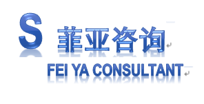Live a better life in China ——English/Subject Teachers needed in various cities of Chi
