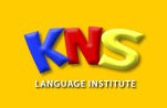 KNS in Kaohsiung, Taiwan has positions available for November. Apply today!