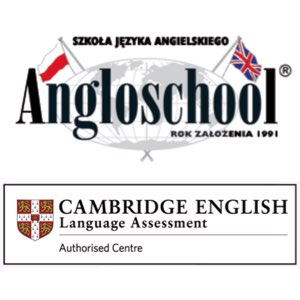 Immediate Start Angloschool/PL036 Job Offer - Teachers to join us in Warsaw, Poland