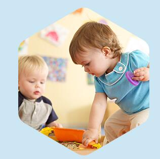 Teach English for kids in Shenzhen, RMB22,000 monthly