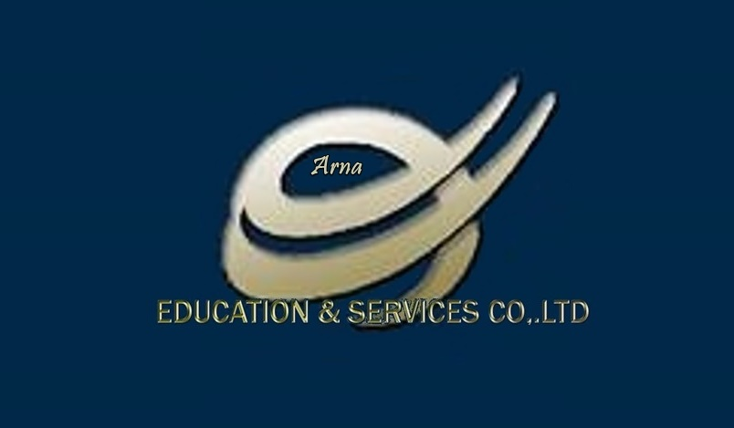 Arna Education and Services Co., LTD