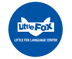 http://recruit.littlefox.co.kr/