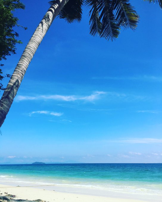 High Paying TEFL Teaching Roles in Thailand - 45,000 THB per month (5 months short term or