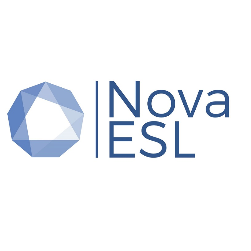 http://www.nova-esl.com/apply