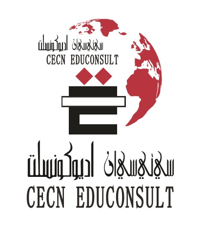 Native English Speakers - English Language Teachers for Colleges in Oman