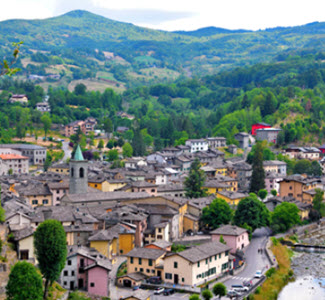 Modena - Teachers needed for an English summer camp in Northern Italy! June 1st- June 26th