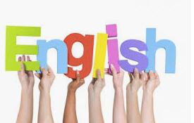 Non native English teacher required in Tianjin