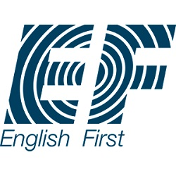 ✈️Apply now for free flights✈️ Teach English in Indonesia with EF English First. W