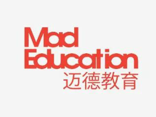 Join M.A.D education, over 35 cities you could work at.ART TEACHER/ DAYCARE TEACHERS/HEAD
