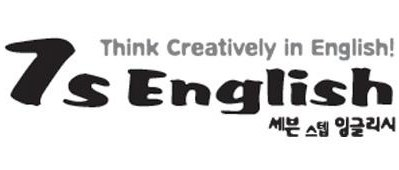 [Bundang] Teaching Position at 7s English With a Proprietary Curriculum