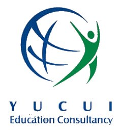 English lecturer required in a top university in Jinan city