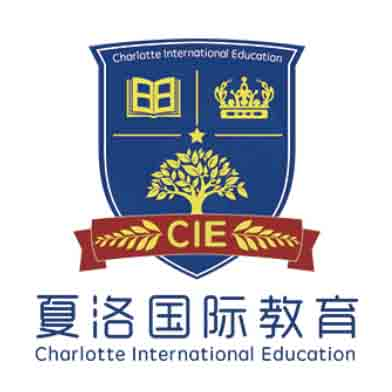 Native English Teacher wanted in MACAU S.A.R.!!!!