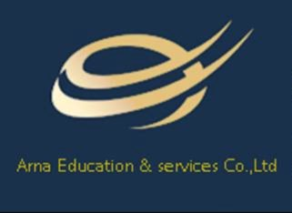 Filipino English and Science Teachers to work in Thailand