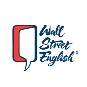 Teach Motivated Adults at Wall Street English Indonesia