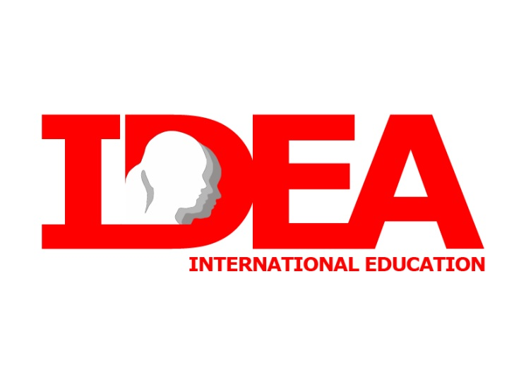 Energetic English Teachers Needed, Legal Work Permit and Nice Apartment Provided
