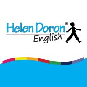Kindergarten teacher needed ASAP, Helen Doron Siheung