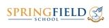 Great Teaching Opportunities at Springfield School