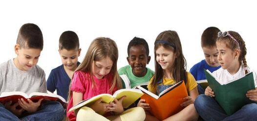 Primary school PYP teacher required in Guangzhou--RMB21,500 per month